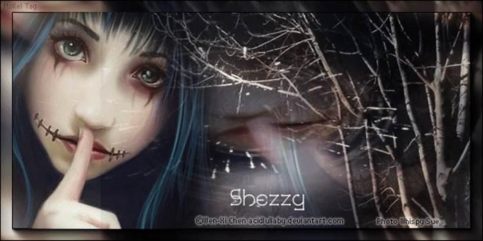 WXChenHushTShezzymsk17-vi.gif by Shezzy