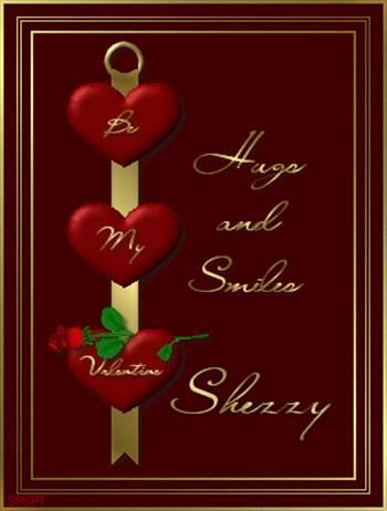 ShezzyValentineSigTag.png by Shezzy