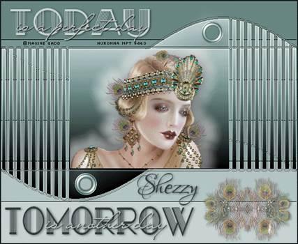 MaxineGaddTodayTomorrow_shezzy_hurt.gif by Shezzy