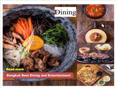 Fine Dining in Bangkok.jpg by bangkokbestdining