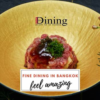 Bangkok Restaurant Reviews- BBD.png by bangkokbestdining