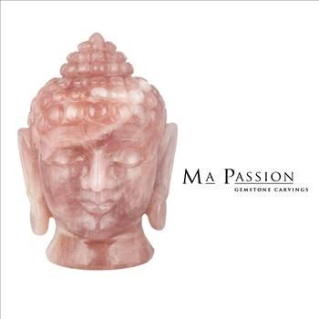 Buddha-statue.jpg by mapassionart