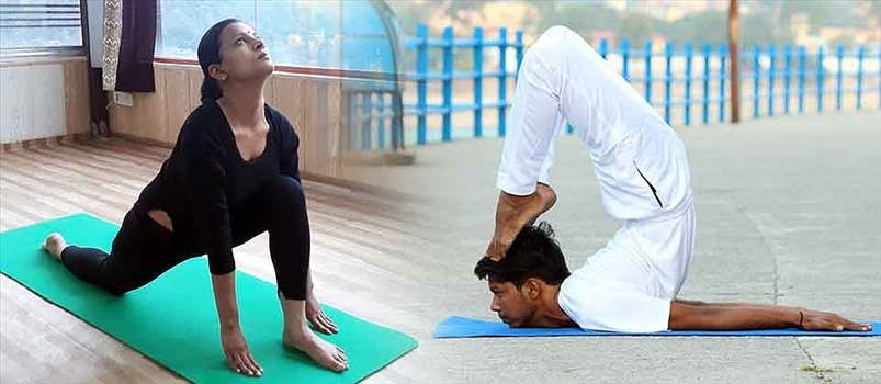200_hrs_Yoga_Teachers_Training.jpg by spirituallifehome1278