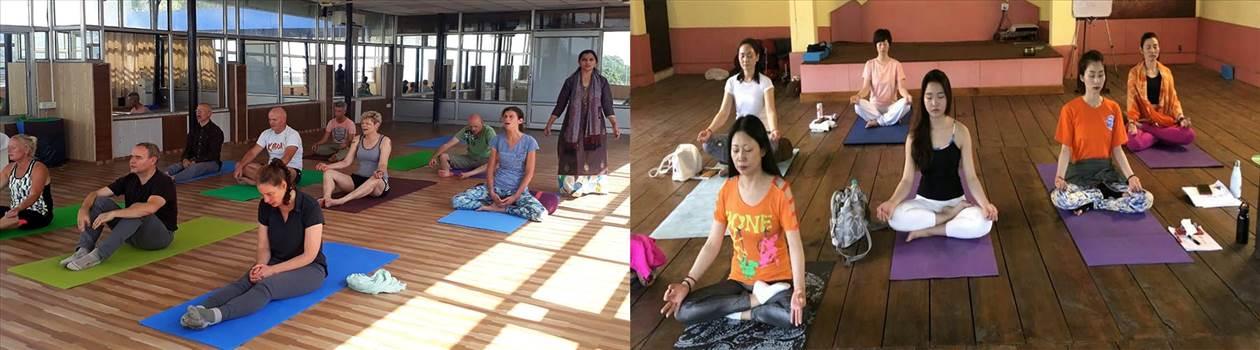 Meditation retreats in Rishikesh.jpg by spirituallifehome1278