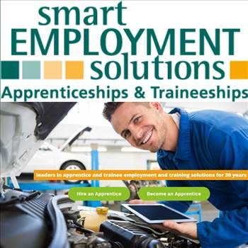 Plumbing Apprenticeships Brisbane - Sesat.jpg by sesat