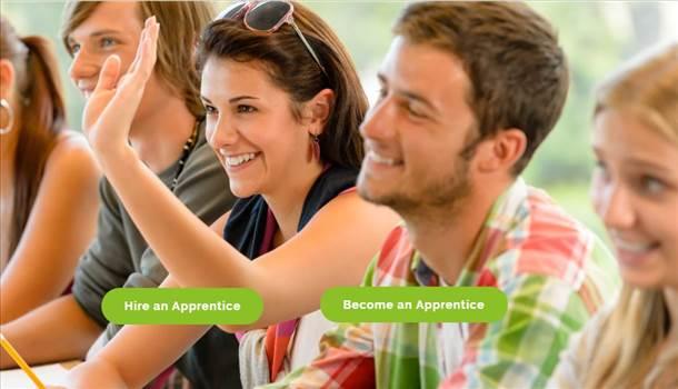 Gold Coast Apprenticeships - Sesat.JPG by sesat