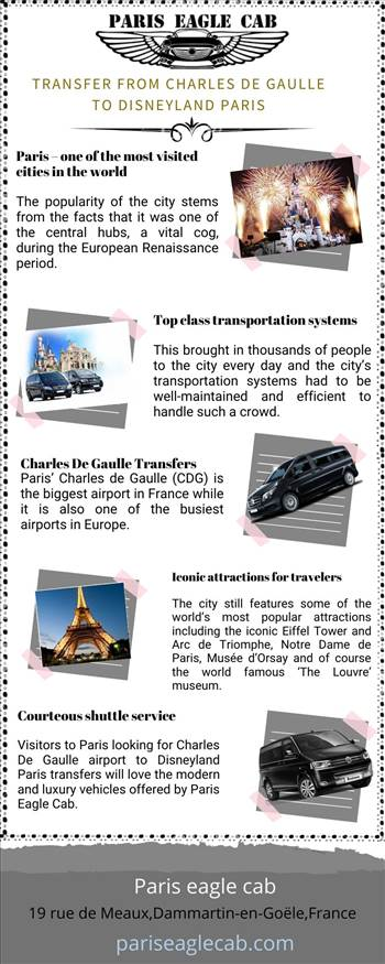 Transfer from Charles De Gaulle to Disneyland Paris.jpg by Pariseaglecab