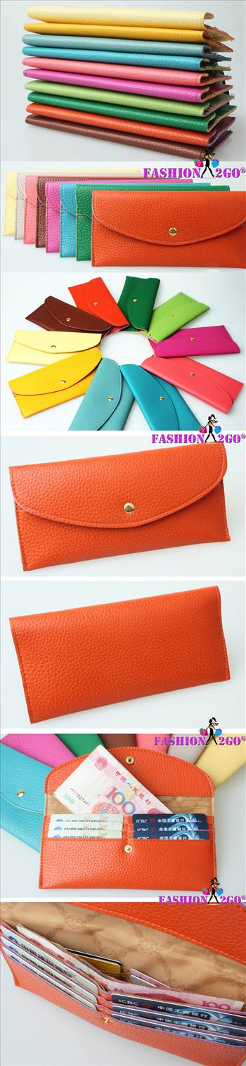 ENVELOPE POUCH2.jpg by luce2339