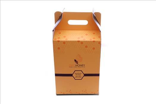 Doani Sidr Honey-World Best Honey.jpg -