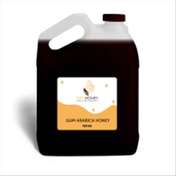 Gum Arabica Honey.jpg -