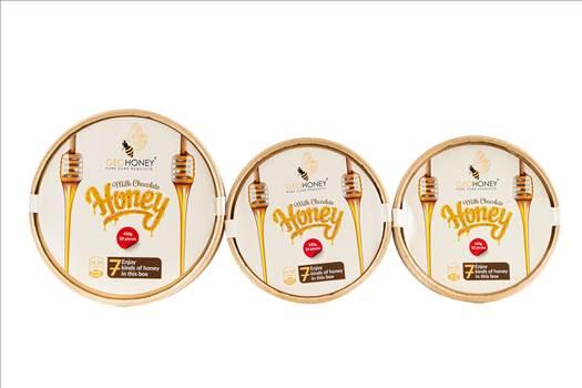 Honey Chocolate Dubai, UAE - World Best Honey.jpg -