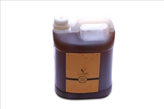 Organic Honey Dubai-World Best Honey.jpg -