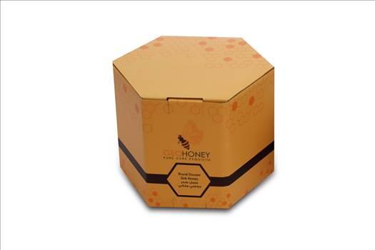 Special Doani Sidr Honey-World Best Honey.jpg -