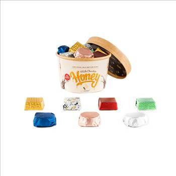 Milk Honey Chocolate – World Best Honey-120gm-12pcs.jpg -