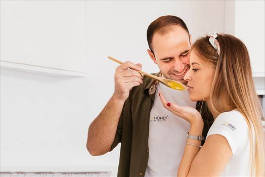 Honey – Your Cupid For Better Romance.png -