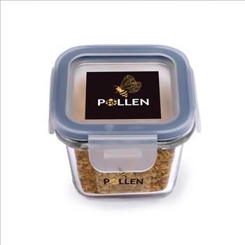 bee pollen.JPG -