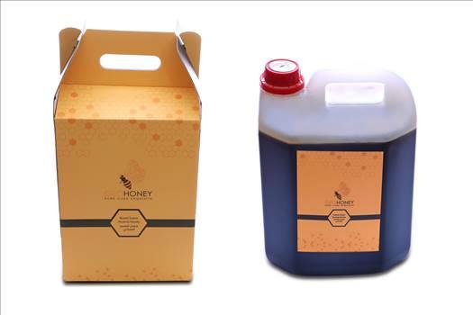 Buy Organic Honey Online- World Best Honey.jpg by geohoney