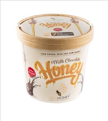 Milk Honey Chocolate - World Best Honey.jpg -