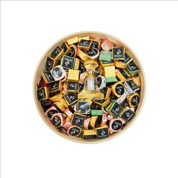 Buy VIP Assorted Chocolate Box.jpg by geohoney