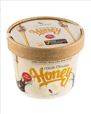Milk Honey Chocolate-World Best Honey.jpg -