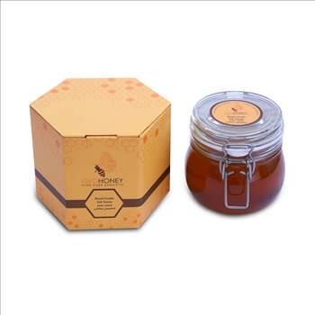 Buy Sidr Honey Osaimi 750 gm.jpg by geohoney