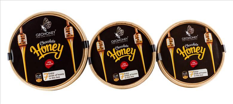 Honey Chocolate - World Best Honey.jpg -
