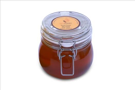 Osaimi Honey- World Best Honey.jpg -