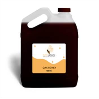 Premium Oak Honey.jpg -