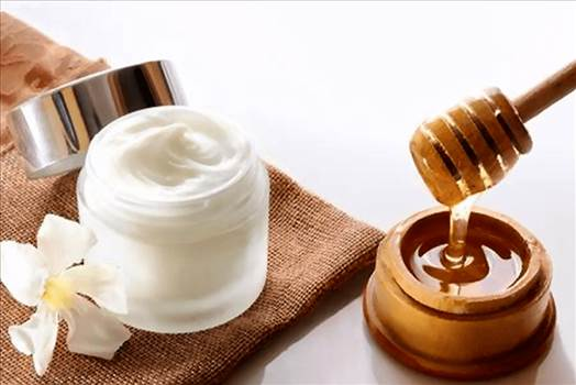 Raw Honey and Skin_How and Why.png by geohoney