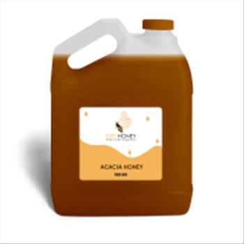 Acacia Honey.jpg -