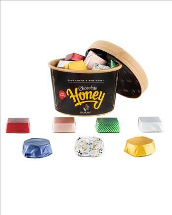 Dark Honey Chocolate-Global Honey Brand.jpg by geohoney