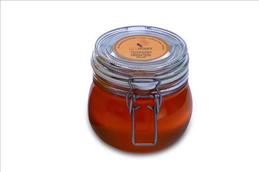 Lemon Honey- World Best Honey.jpg -