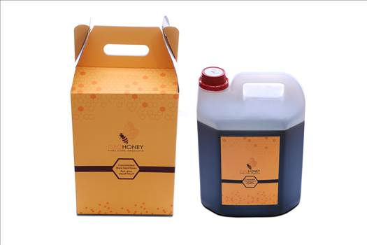 GeoHoney is a provider of choice natural honey worldwide. They provide a facility to buy raw honey online with 100% quality assurance at reasonable prices. If you want to know more, Please visit here: https://geohoney.com/