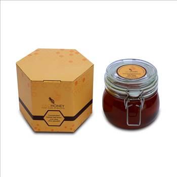 Sidr Kashmir Honey 750 gm.jpg -