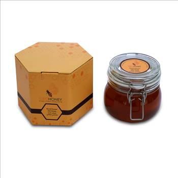 Buy Sidr Doany Honey - 750g.jpg by geohoney