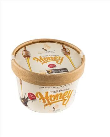 Milk Honey Chocolate-Global Honey Brand.jpg -