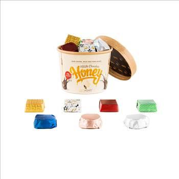 Milk Honey Chocolate – World Best Honey-220gm-24pcs.jpg -