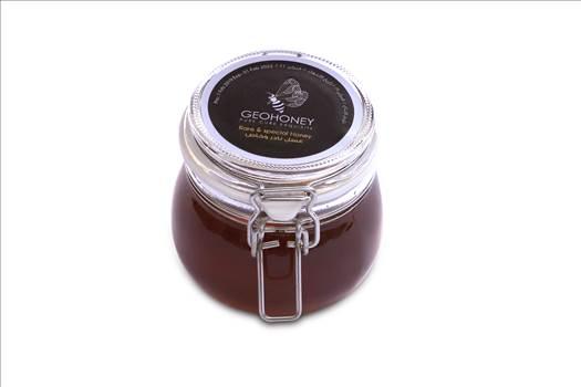 Cave Honey- World Best Honey.jpg by geohoney