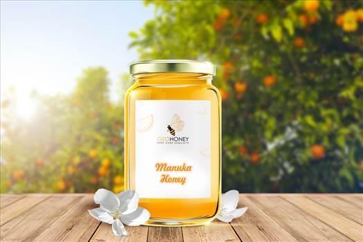 Manuka Honey.png -