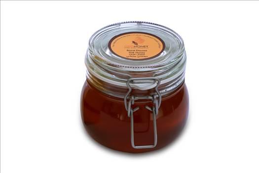 Healthy Doani Sidr Honey-World Best Honey.jpg -