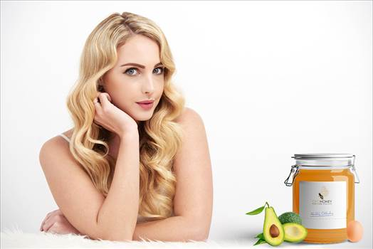 Honey masks for hair growth-Expert advice.png by geohoney