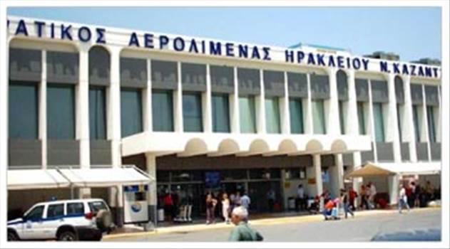 Affordable Car Hire Heraklion Airport Services by cretarentcarrental