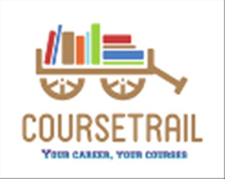 Online Mock Test Series, Courses and Study Material - Coursetrail  by coursetrail