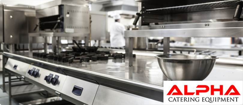 Find Commercial Kitchen Equipments Online.jpg by alphacateringequipment