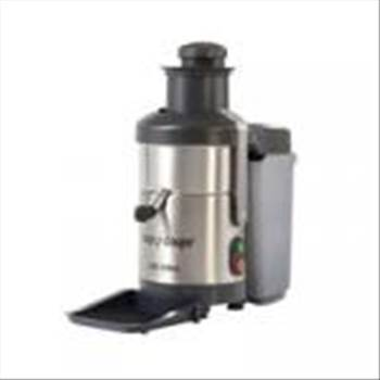 Check Out Exclusive Beverages Commercial Juicer.jpg by alphacateringequipment