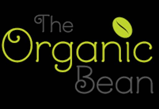 online organic food store Australia by theorganicbeans