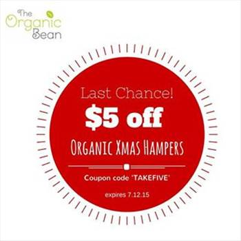 Organic-xmas.jpg by theorganicbeans
