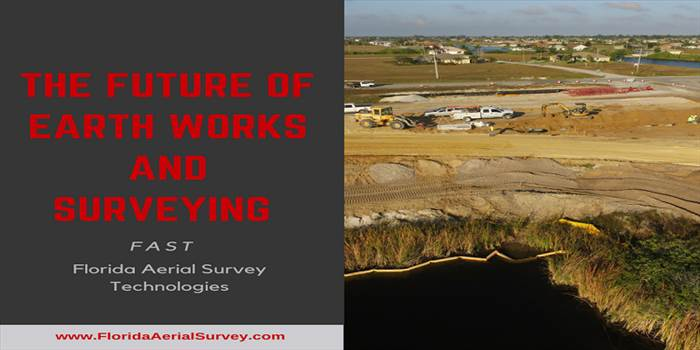 Florida Quick Survey.png by floridaaerialsurvey