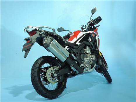 1-6 Africa Twin 044.JPG by Bill Bunting