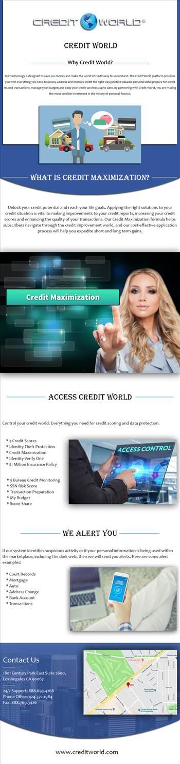Credit World.jpg by CreditWorld